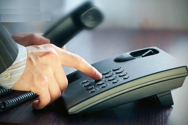 Cách đăng ký số điện thoại bàn công ty DN ❇️ Các câu hỏi dvụ Homephone